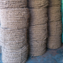 Coir Twine, Logs, and Matting in Maryland